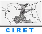 C.I.R.E.T.